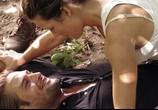 Сериал Остаться в живых / Lost (2005) - cцена 3
