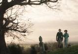 Сериал Джонатан Стрендж и мистер Норрелл / Jonathan Strange & Mr Norrell (2015) - cцена 1