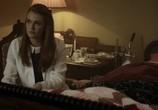 Сцена из фильма Палачи / The Hexecutioners (2015) Палачи сцена 1