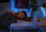 Кадр из фильма Сборник клипов: Россыпьююю торрент 228440 кадр 1