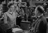 Сцена из фильма Пинки / Pinky (1949) Пинки сцена 8