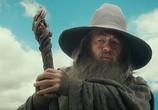Сцена из фильма Хоббит: Трилогия / The Hobbit: Trilogy (2012) Хоббит: Трилогия сцена 1