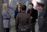 Сцена из фильма Улики (2011) Улики сцена 4