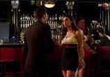Сцена из фильма Вечеринка в Вегасе / Bachelor Night (2014) Вечеринка в Вегасе сцена 3