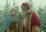 Фильм Путешествие к Рождественской звезде / Reisen til julestjernen (2012) - cцена 8