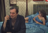 Сцена из фильма Дежурный ангел (2010)