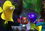 Мультфильм В поисках Немо / Finding Nemo (2003) - cцена 2