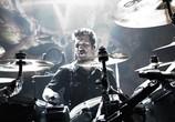 Сцена из фильма Anthrax - Chile On Hell 2013 (2014) Anthrax - Chile On Hell 2013 сцена 4