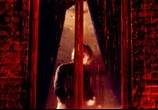 Фильм Гадкие лебеди (2006) - cцена 7