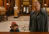 Фильм Приключения Паддингтона / Paddington (2015) - cцена 2