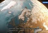 Сцена из фильма Города, завоевавшие мир. Амстердам, Лондон, Нью-Йорк / Trois villes a la conquete du monde. Amsterdam, Londres, New York (2017) Города, завоевавшие мир. Амстердам, Лондон, Нью-Йорк сцена 5
