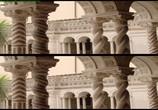 Сцена из фильма Собор Святого Петра и Великая базилика / St. Peter's and the Papal Basilicas of Rome 3D (2016) Собор Святого Петра и Великая базилика сцена 20