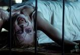 Сцена из фильма Кадавр / The Possession of Hannah Grace (2019)
