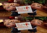 Сцена из фильма История эльфа: Эльф на полке / An Elf's Story: The Elf on the Shelf (2011) История эльфа: Эльф на полке сцена 3