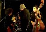Сцена из фильма Billy's Band - Осенний Алкоджаз (2009) Billy's Band - Осенний Алкоджаз сцена 14