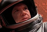 Сцена из фильма Миссия на Марс / Mission to Mars (2000) Миссия на Марс сцена 3