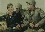 Сцена из фильма Падение Берлина (1949) Падение Берлина сцена 4
