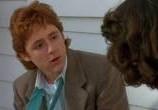 Фильм Зубастики 2: Основное блюдо / Critters 2: The Main Course (1988) - cцена 1