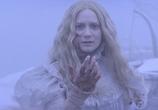 Фильм Багровый пик / Crimson Peak (2015) - cцена 1