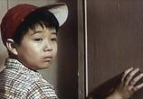 Фильм Маленький беглец (1966) - cцена 5