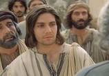 Фильм Империя Святого Петра / San Pietro (2005) - cцена 2