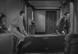 Сцена из фильма Остров мертвых / Isle of the Dead (1945) Остров мертвых сцена 6