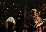 Сцена из фильма Последний друид: Войны гармов / Garm Wars: The Last Druid (2014) Последний друид: Войны гармов сцена 11