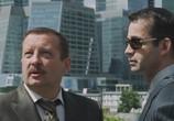 Фильм Борис Годунов (2011) - cцена 1