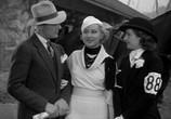 Сцена из фильма Женщина в красном / The Woman in Red (1935) Женщина в красном сцена 1