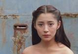 Фильм Крыша / Tian tai ai qing (2013) - cцена 2