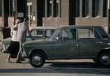 Сцена из фильма Доказательств убийства нет / Für Mord kein Beweis (1979) Доказательств убийства нет сцена 8