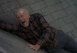 Сцена из фильма Потоп / Flood: A River's Rampage (1998) Потоп сцена 4