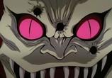 Мультфильм Робот Геттер / Getter Robo (1998) - cцена 3