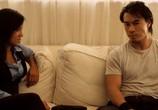 Фильм Приключения мушкетеров / 3 Musketeers (2011) - cцена 4