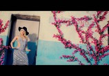Кадр из фильма Сборник клипов: Россыпьююю торрент 84345 кадр 2