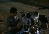Сцена из фильма Байки у костра / Campfire Tales (1997)