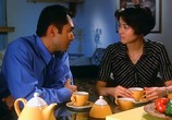 Сцена из фильма Настоящая мафия / Long zai jiang hu (1998) Настоящая мафия сцена 5