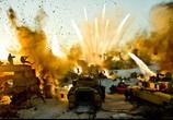 Сцена из фильма Трансформеры: Месть падших / Transformers: Revenge of the Fallen (2009) Трансформеры: Месть падших сцена 3