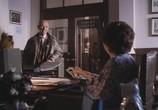 Сцена из фильма Одиночество / Alone (1997) Одиночество сцена 1
