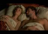 Сцена из фильма Влюбленный Шекспир / Shakespeare In Love (1999) Влюбленный Шекспир