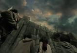Фильм Атака Титанов. Фильм первый: Жестокий мир / Shingeki no kyojin: Attack on Titan (2015) - cцена 2