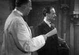Сцена из фильма Ворон / Le corbeau (1943) Ворон сцена 34