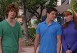Фильм Скуби-Ду 4: Проклятье озерного монстра / Scooby-Doo! Curse of the Lake Monster (2010) - cцена 1
