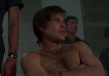 Сцена из фильма Полуночный экспресс / Midnight Express (1978) Полуночный экспресс сцена 4