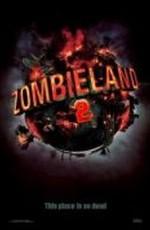 Добро пожаловать в Zомбилэнд 2 / Zombieland 2 (2019)