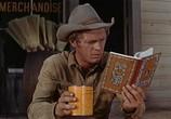 Фильм Невада Смит / Nevada Smith (1966) - cцена 8