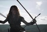 Сцена из фильма Сердце дракона 3: Проклятье чародея / Dragonheart 3: The sorcerer's curse (2015) Сердце дракона 3: Проклятье чародея сцена 7