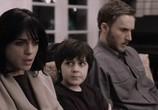 Сцена из фильма Дубликаты / In Their Skin (2012) Дубликаты сцена 2