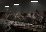 Сцена из фильма Ночной дозор / The Night Watch (2011) Ночной дозор сцена 15