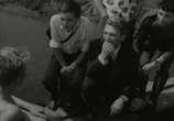 Фильм Принимаю бой (1963) - cцена 1